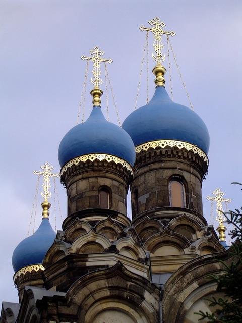 russian-orthodox-church-1225656-639x852