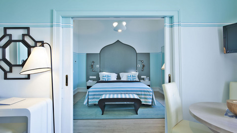 bela-vista-hotel-amp-spa-galleryjs-11