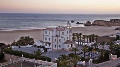 bela-vista-hotel-amp-spa-gallery099-palaceee1