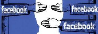 censura-no-facebook-320x111