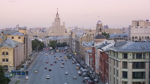 moscow-863528_640