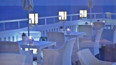 bela-vista-hotel-amp-spa-gallery100-restaurante-31