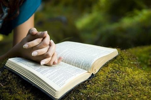 ler-a-biblia-orar