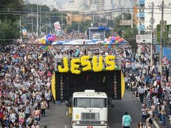 marcha-para-jesus-em-sp