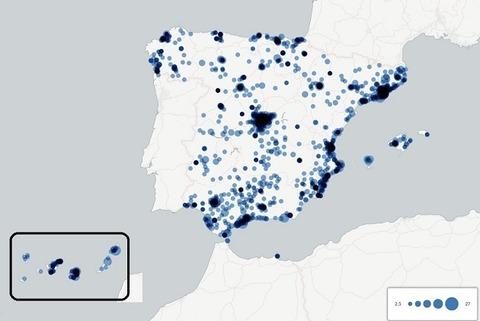5875194c39738_Españaevangelicals630