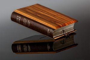 エホバの証人bible-428947_640