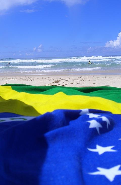 beach-brazil-1409939