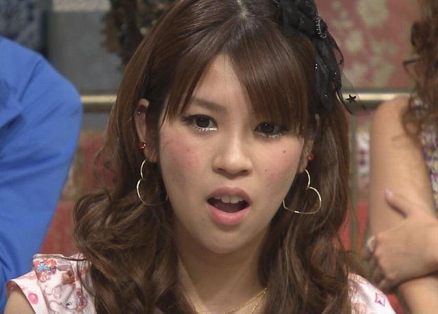 坂口良子の画像 p1_15