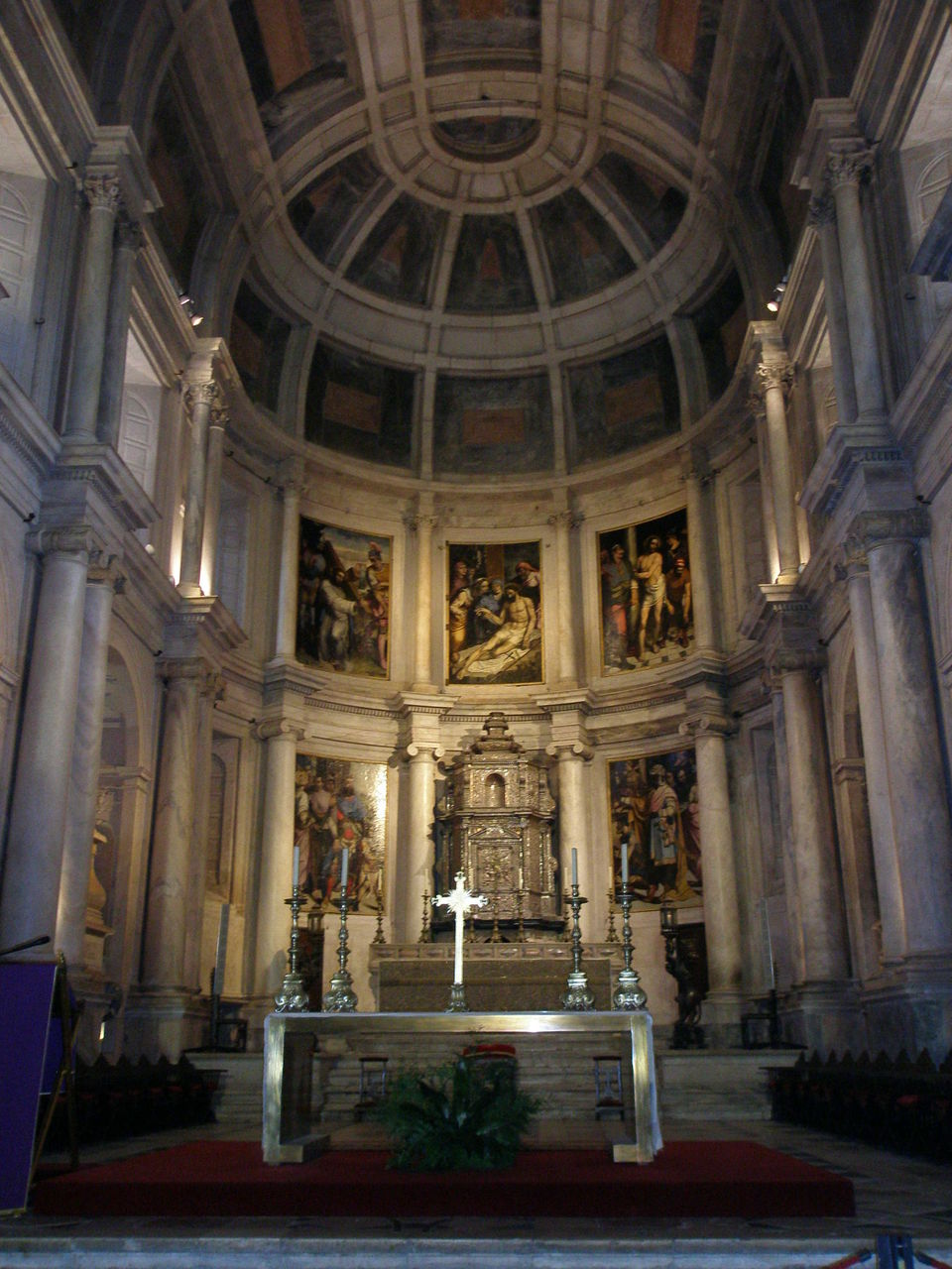 ジェロニモス修道院の画像 p1_36