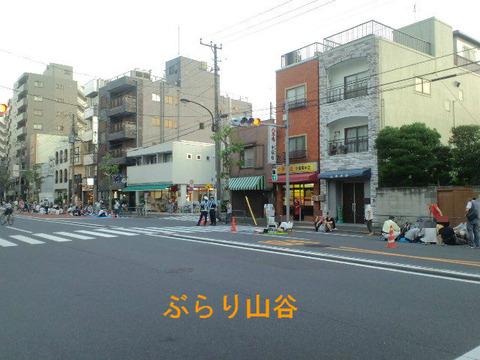 2015隅田川花火大会