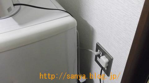 東京山谷の格安ホテルほていや