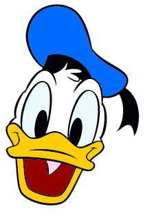 a70465c3de22001d2e6aadd0040ebd24--art-disney-donald-duck