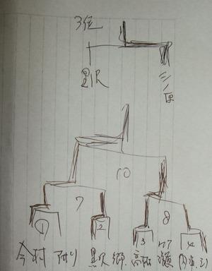 paper1_35