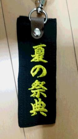 20160731_201246_1