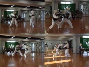 kurosawa_battle
