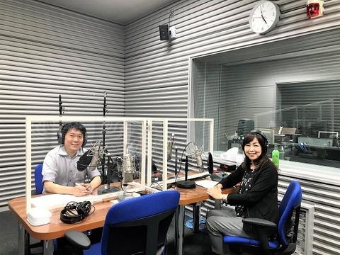 2020ラジオ4