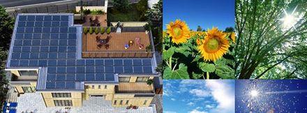 22年度の太陽光発電の補助金がなくなる!?