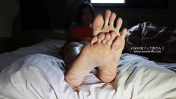 2016_jefilly_feet002