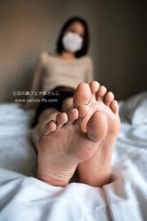 IMG_0649