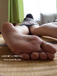 IMG_01151