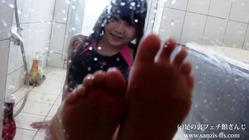 2016_wet&footfetish_tamayura009