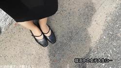 2020_shuukatsu2_001