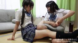 seiffuku_yuri_tk008