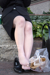 socks_stockings2015004