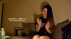 2016_yuiko019