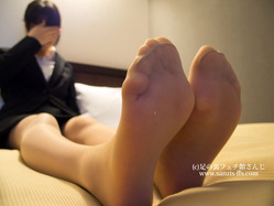 socks_stockings2015005