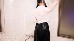 2016_wet_footfetish_izumi001