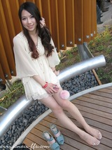 IMG_0037_s