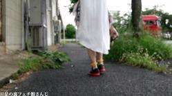 2020_akari_misaki001