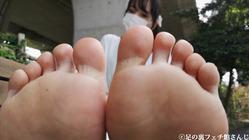 2020_yuki_soleshow006