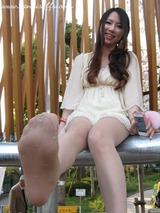 IMG_0039_s