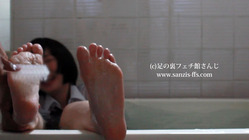 2016_wet_footfetish_sakino006