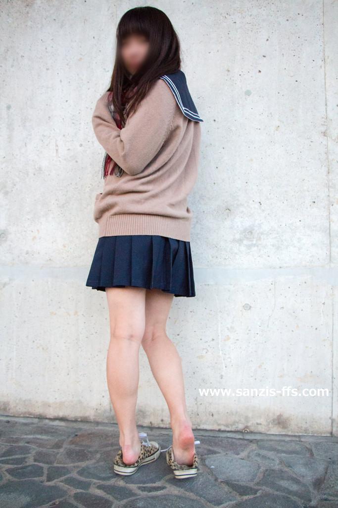 靴のかかと踏んでる女の子が好き過ぎる [無断転載禁止]©bbspink.comxvideo>1本 YouTube動画>8本 ->画像>397枚