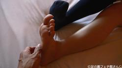 2020_hine_mashiro006