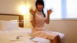 2016_kanngofuA014