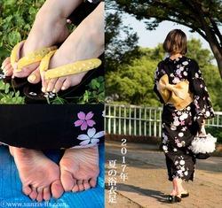 2017_summer_yukata_Natsumi_top