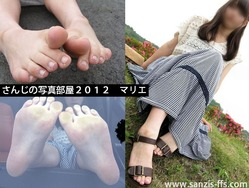 2012_marie_top_s