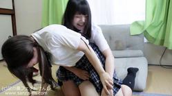seiffuku_yuri_tk003