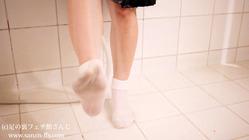 2016_wet_footfetish_izumi003