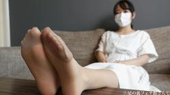 2020_yuki_tk001
