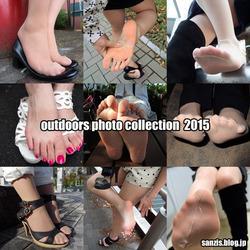2015_outdoors4_top2