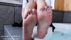 2016_wet&footfetish_tamayura005