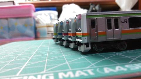 KIMG0040