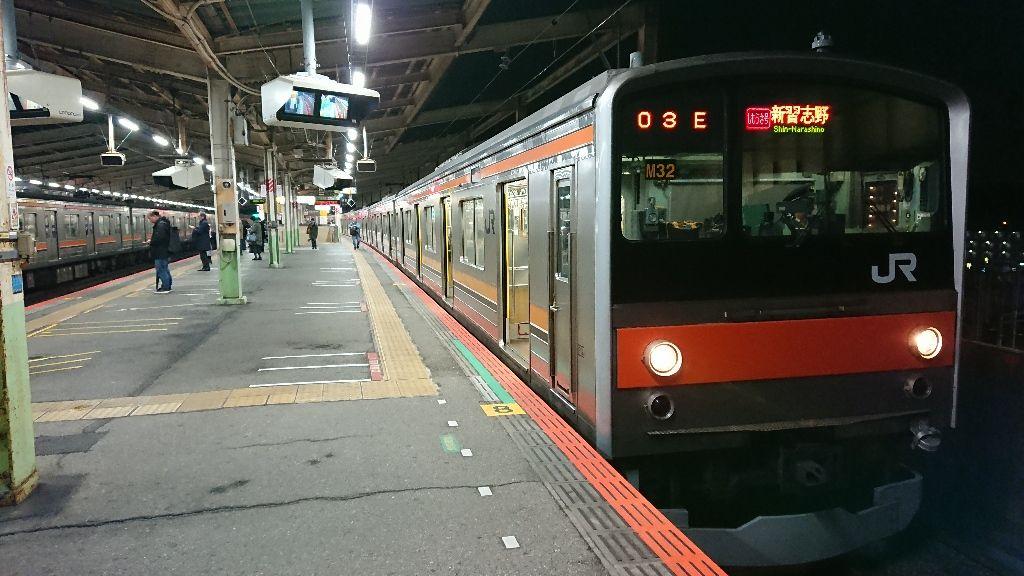 3e0d8335.jpg