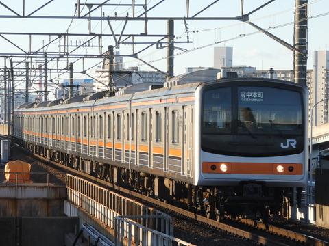 P1200113