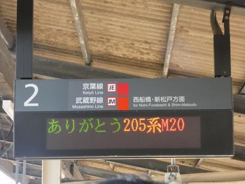 1280166